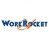 WorkRocket