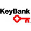 Keybank