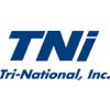 Tri-National