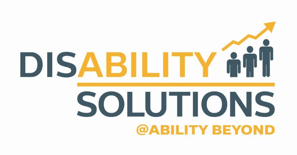 Disability Solutions Career Center
